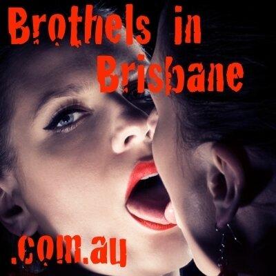 SEX ESCORT Brisbane