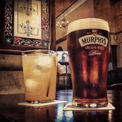 Finnegans Of Dublin On Twitter Has Probado Nuestra