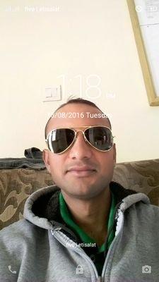 youtube wala wala