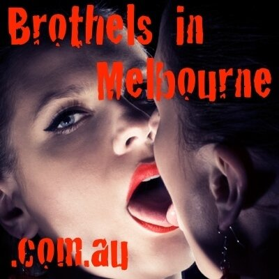 Images brothel melbourne