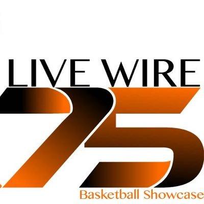 "Live Wire 75 on Twitter: ""Congratulations to '17 Tamara Hanson (Durant) & '20 Honor Culpepper ..."
