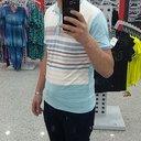 الجوكر رامي 2106 (@0547940974_2106) Twitter
