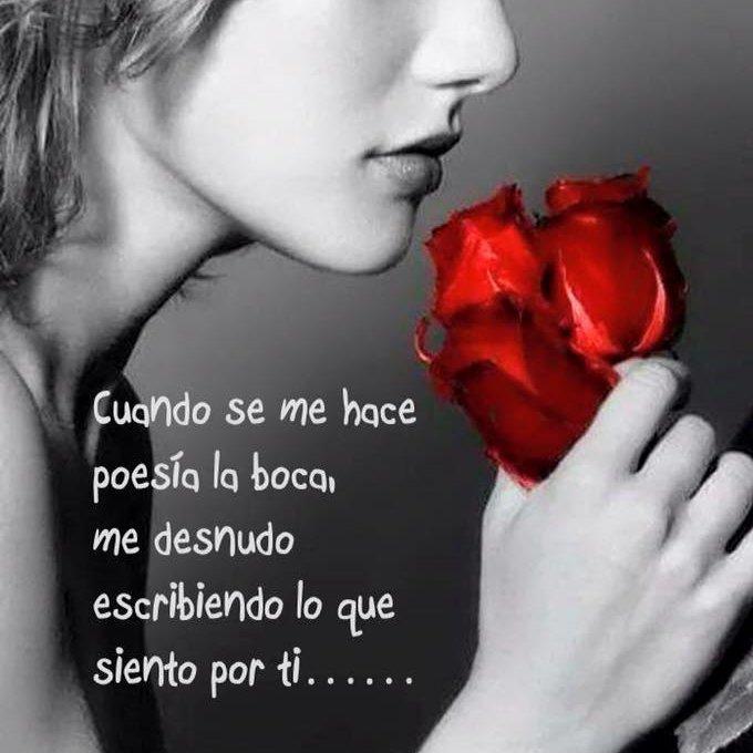 Media Tweets By Poemas Bonitos At Poemas62746332 Twitter