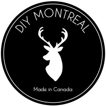 DIY Montreal
