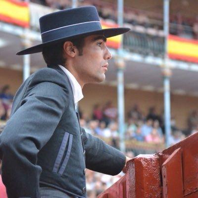 Pérez Pinto INFO