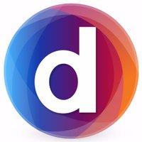 detikcom twitter profile