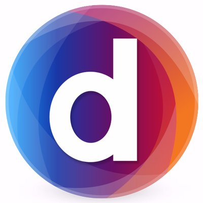 detikcom (@detikcom)   Twitter