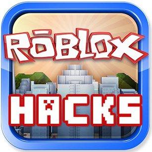Roblox Hack Robloxrobuxtix Twitter