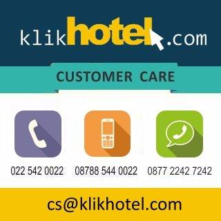 Klik Hotel