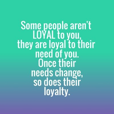 Faithful Or Not At Loyalorcheating Twitter