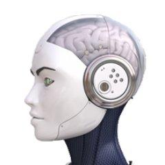 人工知能、機械学習、IoTニュース