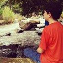 Alexon Garro H (@alexon_garro) Twitter
