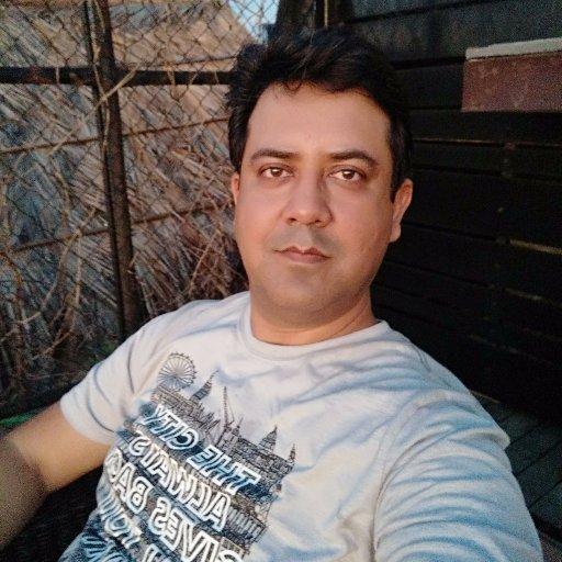 @gauravcam