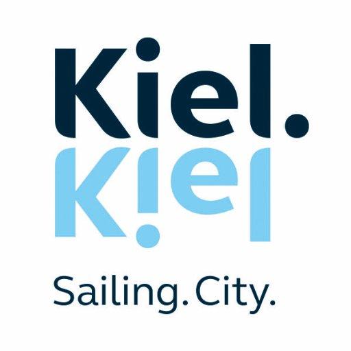 @KielSailingCity