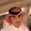 هلالي صميم 57 (@055_32) Twitter