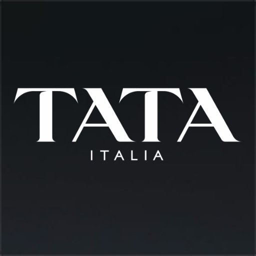 @TataItaliaWorld