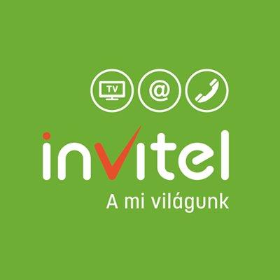 @InvitelZrt