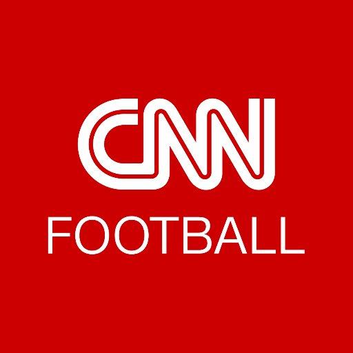 CNN Football