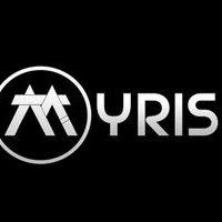 Myris on Twitter: