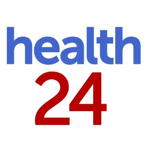 @Health24com