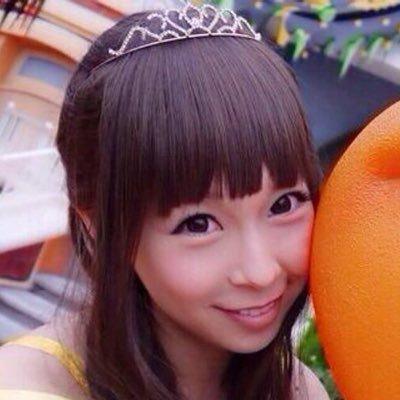 疋田紗也 Twitter