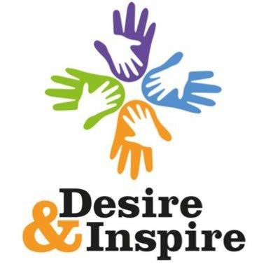 desire and inspire desireinspire15 twitter. Black Bedroom Furniture Sets. Home Design Ideas