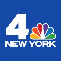 NBC New York twitter profile