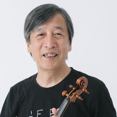 Ryugo Hayano Twitter