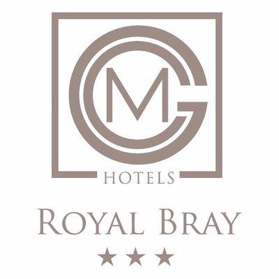 The Royal Hotel Bray