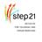 step 21 - Initiative für Toleranz und Verantwortung