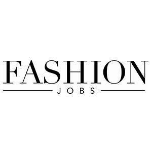 Fashionjobs India On Twitter Fashion Designers Jobs Design Ludhiana Https T Co Jpy6eg2s1s