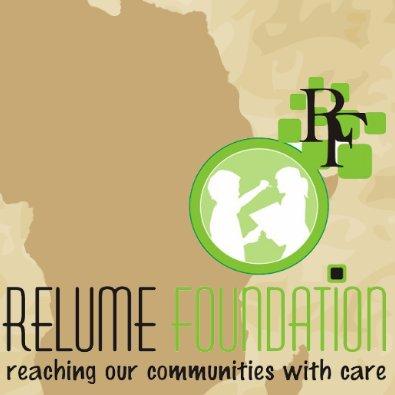 Relume Foundation