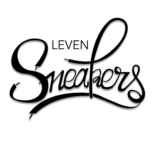 LevenSneakers