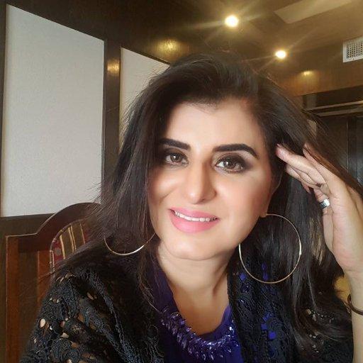 samiya khan astrologer website
