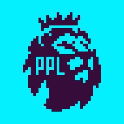 Pixel Premier League (@ThePixelPL) | Twitter