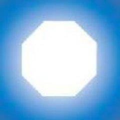 Logo de la société The Octagon Chiropractic Clinic