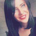 Abigail Morris - @AbigailMorr - Twitter