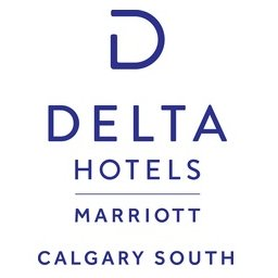 Delta Hotel In Calgary Downtown