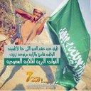 ابو عايض (@0508078052) Twitter