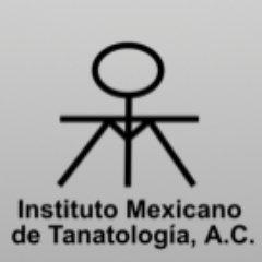 @IMT_Tanatologia