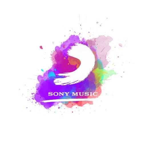 @Sonymusicvzla