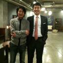 Kim Tae Seong (@11trillion) Twitter