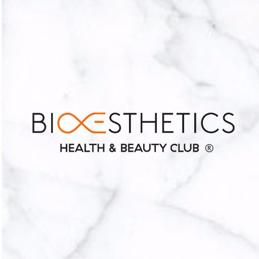 Bioesthetics