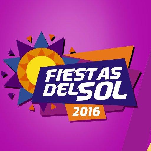 Fiestas del sol fiestasfex twitter for Eventos plaza del sol