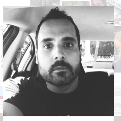 Deportation Constant Fear For >> Anton Rubaclini On Twitter I Live In Constant Fear That Trump Will