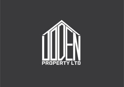 Joden Property Ltd. A Joden Group company.