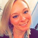 Camilla-Jolene West - @camilla_jolene - Twitter