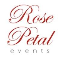 Rose Petal Events