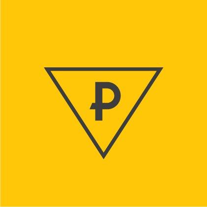 @Pilot_Studio