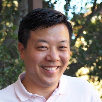 Daisuke Wakabayashi